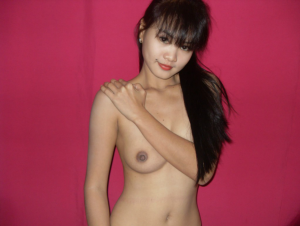 asian-babe-slimbodyhot
