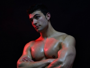musclebiggay69